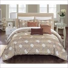 bedroom design ideas navy bedding comforters and bedding shabby