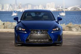 lexus sriracha 2017 lexus is350 reviews and rating motor trend canada