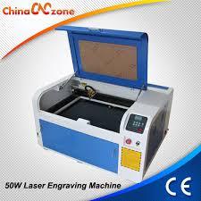 ceramic engraving ceramic tile engraving machine ceramic tile engraving machine