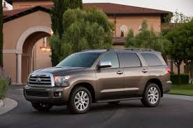 lexus ls carmax 2015 toyota sequoia reviews and rating motor trend