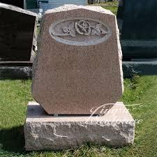 gravestone prices tombstone prices wholesale tombstone suppliers alibaba