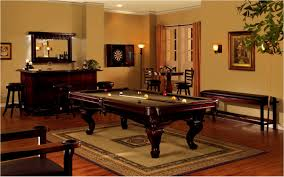 Room Size For Pool Table by Fresh Pool Table Room Dimensions Lovely Pool Table Ideas