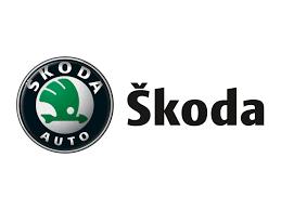 volkswagen logo 2017 png skoda logo logok