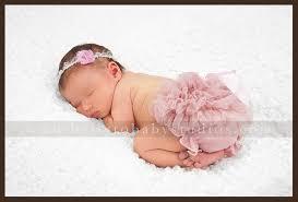 newborn photography houston newborn photographers in houston belly to baby studios
