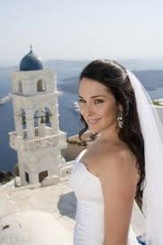 Bridal Hair And Makeup Sydney Santorini Wedding Photography Kosta Savva Bridal Hair And Make Up