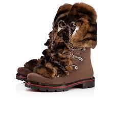 snow black flat testa di moro naturel leather men shoes