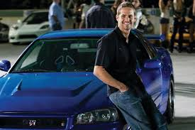 paul walker car collection paul walker wallpapers top 46 paul walker pics original high