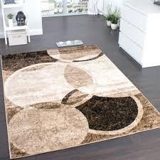 Wohnzimmer Mit Teppichboden Einrichten Wohnzimmerteppich Chill Auf Wohnzimmer Ideen Oder Designer Teppich