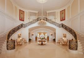 Most Luxurious Home Interiors 100 Most Luxurious Home Interiors Luxury House Design Ideas