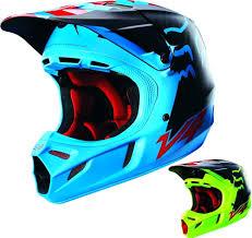 valentino rossi motocross helmet communication system for motorcycle helmet mx helmet graphic wrap