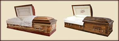 wooden caskets amish caskets and rockers handcrafted unique wooden caskets