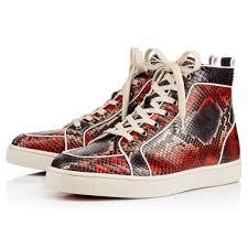 factory outlet designer brands christian louboutin shoes for men