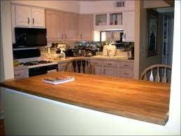 How Much Do Custom Kitchen Cabinets Cost How Much Do Kitchen Cabinets Cost Large Size Of How Much Do