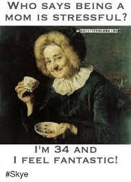 Fantastic Memes - 25 best memes about i feel fantastic i feel fantastic memes