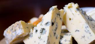 Benefit Of Cottage Cheese by 10 Amazing Health Benefits Of Blue Cheese