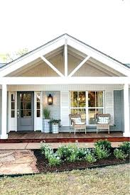 southern style floor plans southern style homes plans iezdz com