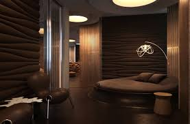 Brown Accent Wall by Amazing Relaxing Colors For Bedrooms With Brown Accent Colors Also