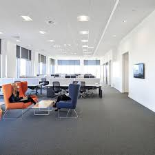 Suspended Ceiling Quantity Calculator by Dune Evo Lines Armstrong Ceiling Solutions