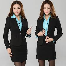 high class suits clothing vinyl picture more detailed picture about 2014 new high