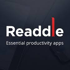 Best Resume Builder App For Ipad by Best Productivity Apps For Iphone Ipad And Mac Readdle