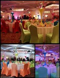 Disco Party Centerpieces Ideas by 30 Best Images About Themed Events On Pinterest Wedding Planning