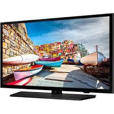 2016 flat screen tv wholesale movie full 37 3d led tv