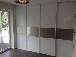 Wohnzimmerschrank Verschieben Schlafzimmer Schrank Unter Der Schräge Einer Gaube U2022 Stauraumfabrik