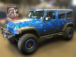 jeep wrangler 4 door jeep wrangler graphics wrangler stripes u0026 jk graphics u2013 streetgrafx