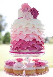 763 best girls cakes images on pinterest amazing cakes birthday