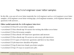 Civil Engineering Resumes Pay To Write Chemistry Application Letter 2nd Level It Support
