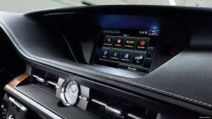 lexus key module 2018 lexus es luxury sedan technology lexus com