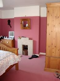 pink bedroom for adults moncler factory outlets com