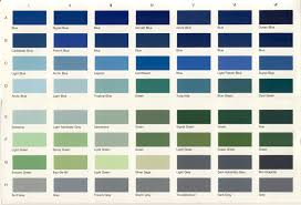 international color chart pictures to pin on pinterest pinsdaddy