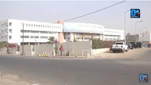 bureau de transfert d argent aller à porokhane ils dévalisent un bureau de transfert d argent