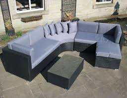Curved Patio Sofa by Top Curved Outdoor Furniture Architecture Nice