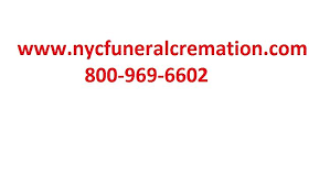 nyc cremation nyc funeral and cremation service inc in ny yellowbot
