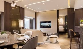 Home Design For Extended Family Photos And Videos Hotel Jen Tanglin Singapore