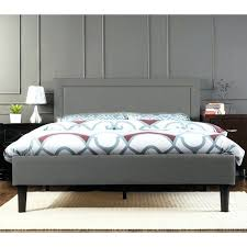 Queen Size Bed Frame Price Philippines U2013 Sudest Info