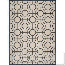 Hton Bay Outdoor Rugs 60 Best Affordable Gorgeous Indoor Outdoor Area Rugs Images On
