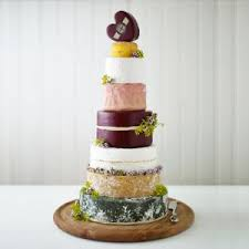 A Wedding Cake Buy Wedding Cheese Cakes Godminster