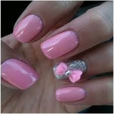 9 best 3d nail art designs with pictures 3d nail art