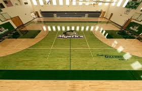 bsc armory bismarck state college athletics