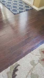 how to remove wax build up on wood floors from rejuvenate products