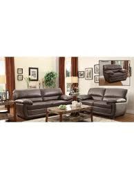 Best Living Room Sofa Sets Living Room Sets Buy At Best Price Sohomod