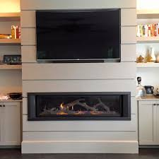 choice insulation fireplaces