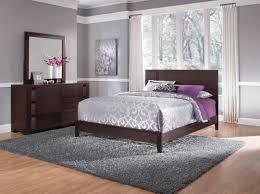 Manhattan Bedroom Set Value City American Signature Bedroom Sets 8 Piece Set For Cheap Trend