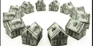 let u0027s meet real estate investing for women tickets thu oct 19