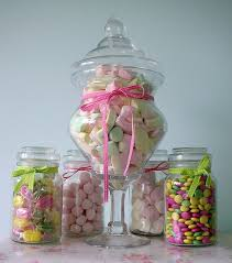 Candy Buffet Apothecary Jars by 196 Best Apothecary Jars Images On Pinterest Glass Bathroom