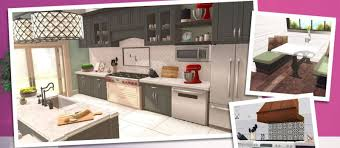 home design cheats home design makeover ios guide tips cheats to become a
