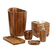 elegant brown bathroom sets for large size of for classic western